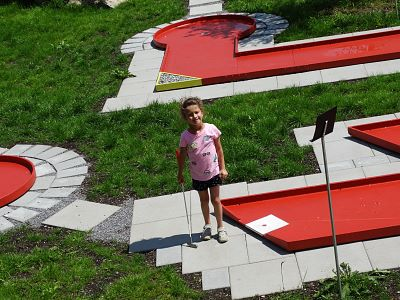 miniature-golf-2254576